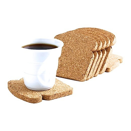 Toast_It_Coasters