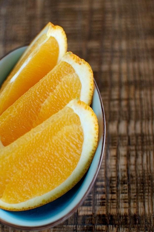 apelsinu_kucina_04