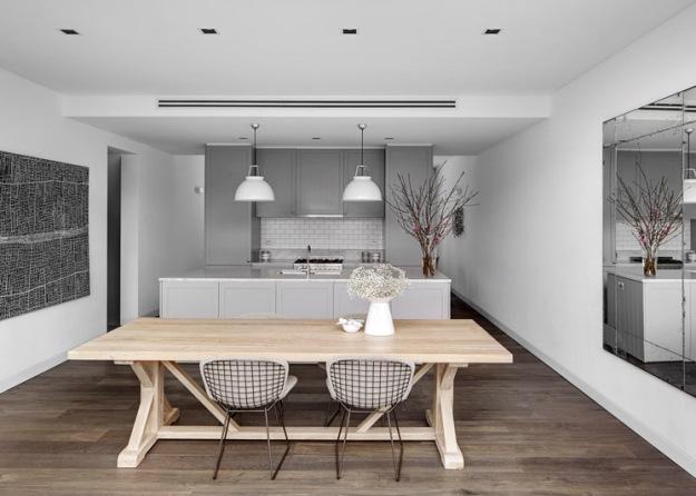 Est_Magazine_kitchen01