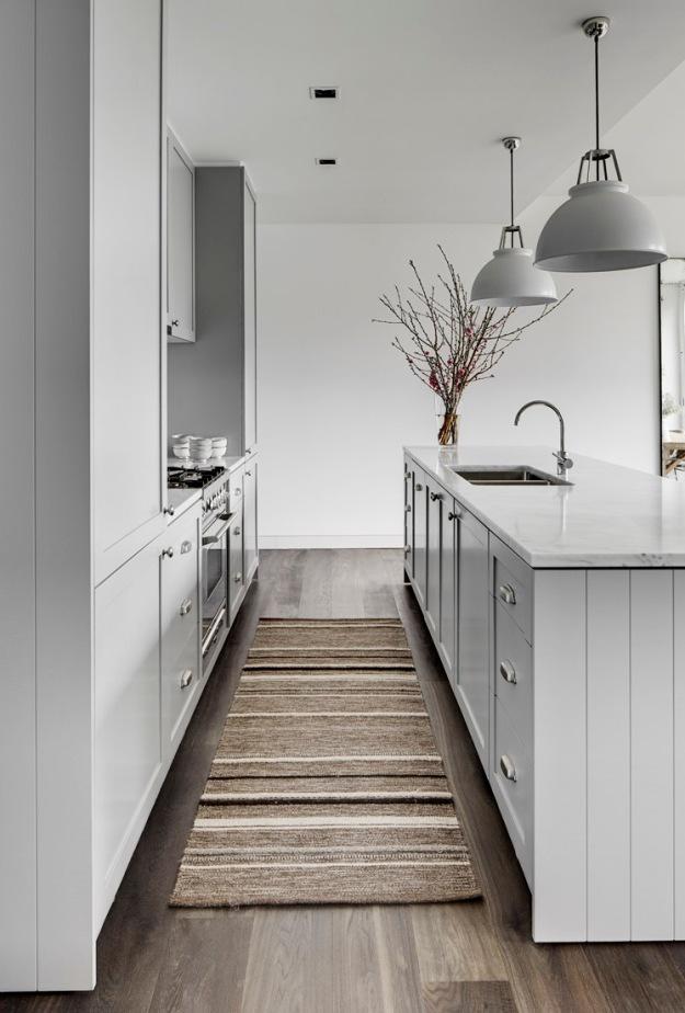 Est_Magazine_kitchen03
