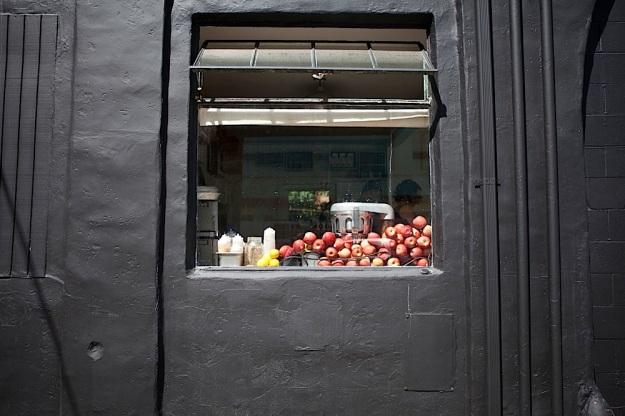 Canteen_Portland_Oregon_via_Kinfolk_02