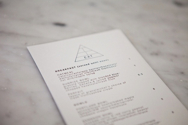 Canteen_Portland_Oregon_via_Kinfolk_04