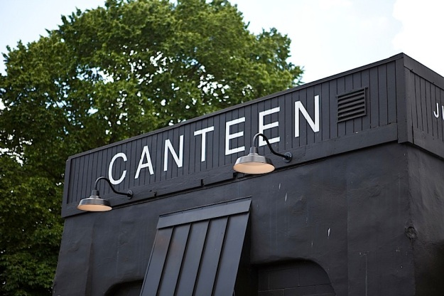 Canteen_Portland_Oregon_via_Kinfolk_07