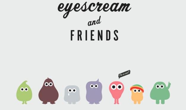 eyescream_02