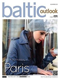 baltic_outlook2